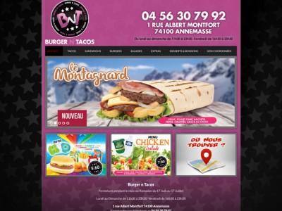 Burger-n-Tacos-Annemasse-http___www.burgerntacos.com_