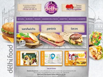 Delhifood-http___www.delhifood.fr_