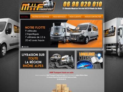 MHF-Transport-Vaulx-en-velin-http___www.mhftransports.com_