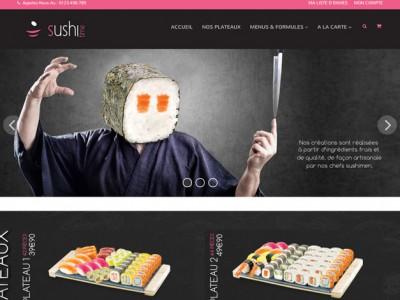 Sushi-Time-http___sushitime-valence.com_