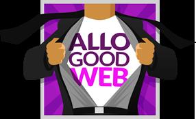 logo-allogoodweb